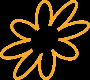 Domain gartenboerse.ch zu verkaufen